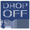 Drop-Off-100x100